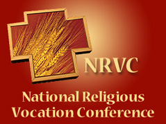 National Religious Vocation Conference