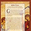 2014 World Day of Prayer for Vocations