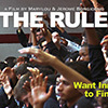 """The Rule"" on PBS"