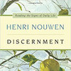 Book notes: Classic Nouwen wisdom