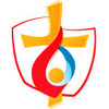 2016 - Join us for World Youth Day