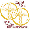 Vocation Ambassadors program