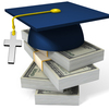 2012 Study on Education Debt and Vocations Executive Summary