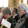Catholic Sisters Week, March 8-14