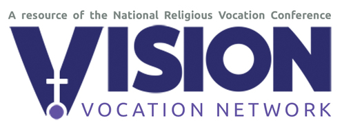 VISION Vocation Network