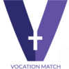 For discerners: VISION Vocation Match