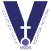 For discerners: VISION Vocation Network