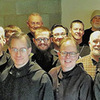 Church marks Religious Brothers Day