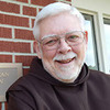 Father Don Miller, O.F.M.
