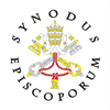 Church revs up for October synod