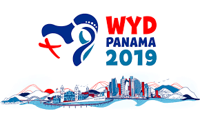 2019 World Youth Day