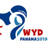 2019 World Youth Day - Join NRVC in Panama