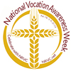 2020 National Vocation Awareness Week, Nov. 1-7