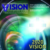 VISION 2020 rolling out this month