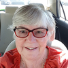 I am NRVC: Sister Nancy Uhl, S.N.D.deN.