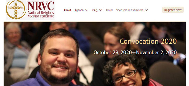 2020 Virtual Convocation registration to open by September.