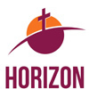 HORIZON special edition examines study