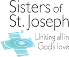 Sisters of St. Joseph Brentwood