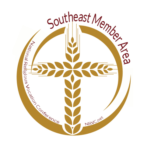 Southeast Member Area