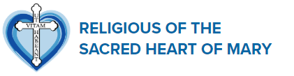Religious of the Sacred Heart