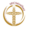 NRVC condemns racism, commits to intercultural competence