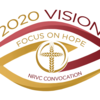2020 Convocation online Oct. 29-31