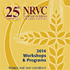2014 Workshops & Programs Brochure