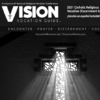 New VISION Vocation Guide coming soon