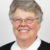 Sister Charlene Herinckx, S.S.M.O. to be director of membership