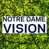 NRVC honors Notre Dame Vision, a program for teens
