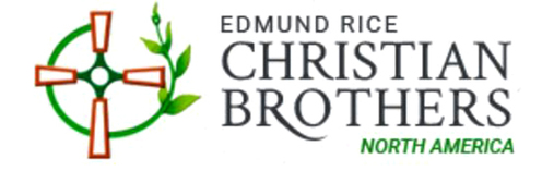 Edmund Rice Christian Brothers