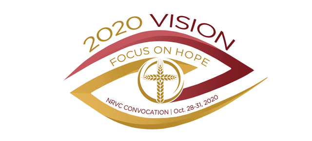2020 Virtual Convocation Registration now open