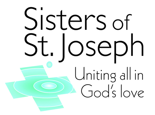 Sisters of St. Joseph, Brentwood, NY