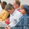 9 signs of a capacity to live active religious life well