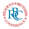 Brothers invited to RBC assembly
