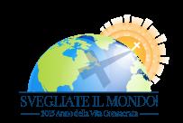 YCL Italian